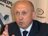 Николай Павлов: «Интерес «Динамо» к Безусу? Пока это буря в стакане»