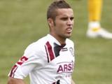 «Лацио» сменит Клозе на молодого румына