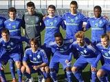 «Динамо» — «Базель» — 1:0. ВИДЕОобзор