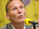 Ханс-Йоахим Ватцке: «Боруссия» ищет замену Левандовски»