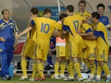 Молодежная сборная Украины: на равных со Швейцарией