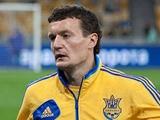Артем ФЕДЕЦКИЙ: «Матч с Польшей приближал нас к цели»