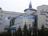 Официально. ФФУ вводит в Украине футбол без зрителей