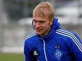 Олег Маик: «Десна» была на половину головы сильнее нас»