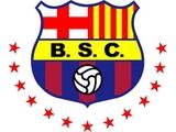 «Барселона» подала в суд на «Барселону»
