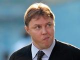 Игорь Колыванов получил предложение войти в штаб сборной России