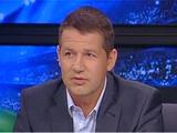 Саленко примет участие в открытии футбольного Мемориала Гранаткина