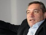 Игорь Ковалевич: «Не вижу в качестве тренера «Динамо» никого, кроме Фоменко»