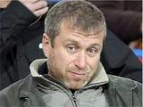 Президент «Челси»: «Абрамович расстроен»