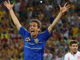 Марко Девич: «Большой минус для нас, если придется играть против Польши без болельщиков»