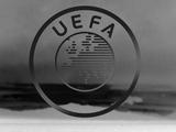 УЕФА открыл дело против «Спартака». К Хачериди вопросов нет