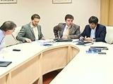 КДК ФФУ отложил решение по «Севастополю»