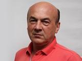 Виктор Головко заявил, что «Арсенал» может быть незамедлительно продан