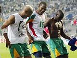 Сборная Сенегала хочет лететь в Камерун на самолете президента