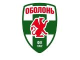 «Оболонь» бойкотирует выездной матч против «Буковины»