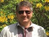 Сергей Ковалец: «Ставлю на победу «сине-желтых» — 2:1»