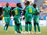 Впервые в истории чемпионатов мира ни одна африканская сборная не вышла в 1/8 финала