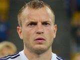 Олег Гусев готовится стать тренером