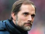 Тухель может сменить Конте на посту главного тренера «Челси»