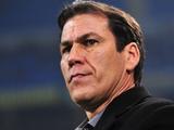 Руди Гарсия: «Болельщики «Ромы» должны научиться вести себя на стадионе»