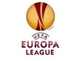 «Дебрецен» остается в Лиге Европы