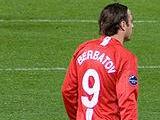 Бербатов — четвёртый игрок в истории Премьер-лиги, забивший пять голов за матч