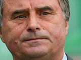 Анатолий БЫШОВЕЦ: «Алиев влияет не столько на игру, сколько на результат»
