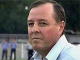 Александр ТАРХАНОВ: «Рубин» — «Динамо»? Думаю, ничейка»