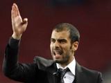 Гвардиола попросил болельщиков «Барселоны» не оскорблять «Реал»