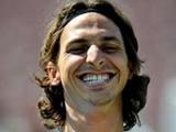 «Манчестер Сити» предлагает Ибрагимовичу ? 116 млн