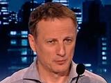 Шандор Варга: «У Милевского проблем с выбором не будет, а Безусом интересуются многие»