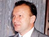 Сергей МОРОЗОВ: «Премудрости игры постигал в школе «Динамо»