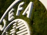 УЕФА: «Мы сожалеем о неудобствах для болельщиков и «Ворсклы»
