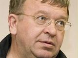 Президент «Истры»: «С такой игрой «Спартак» не вышел бы из второй лиги»