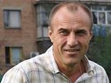 Иван Шарий: «Черноморец» сыграет с «Динамо» в ничью»