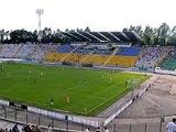 «Карпаты» возвращаются на «Украину»