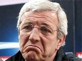 Липпи не хочет тренировать «Ливерпуль»