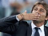 «Милан» ведет переговоры с Антонио Конте
