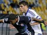 В Загребе киевское «Динамо» сыграет в атакующий футбол?