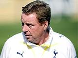 Следующим тренером «Ливерпуля» станет Реднапп?