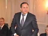 Сергей ТАТУЛЯН: «Своих ошибок, ставших результативными, вспомнить не могу»