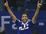Рауль: «Считаю «Валенсию» очень неудобным противником»