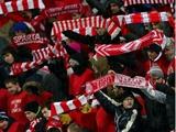 Юрист: «Несколько десятков болельщиков «Спартака» подали в суд на РФС»