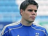 Огнен Вукоевич: «Милевский — наш лучший игрок атаки»