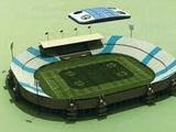 Специалисты советуют советуют отказаться от кондиционеров на катарских стадионах