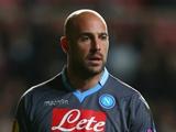 Пепе Рейна продолжит карьеру в «Милане»