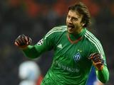 Александр ШОВКОВСКИЙ: «Это была наша худшая игра в нынешнем сезоне»
