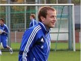 Олег Гусев выписан из больницы