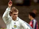 Сергей РЕБРОВ: «В сезоне 1998/99 мы были достойны выиграть Лигу чемпионов»