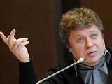 Александр ЗАВАРОВ: «Мой прогноз — вторую строчку займет «Динамо»